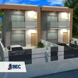Lançamento duplex 3 quartos suites, Nova Sao Pedro da Aldeia, Regiao dos Lagos