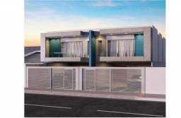 Vendido- Colina de Laranjeiras-3Qts/Ste Master +2 sts Canadense-135 mts²