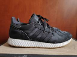 Adidas Forest Grove 41