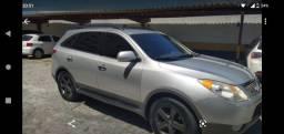 Veracruz GLS 3.8 V6 2010