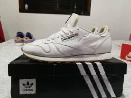 Torro 2 tênis de marca skate adidas reebok