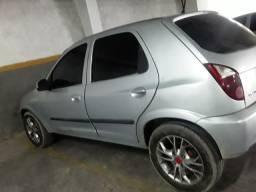 Vende-se ou troca-se em repasse celta 2008 R$ 15.500