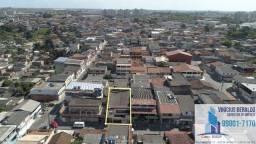 Linda casa em José de anchieta 420.000