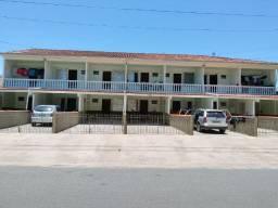 Casa com 1 dormitório Pontal do Sul