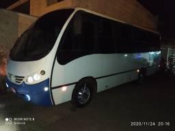 Micro Ônibus 2003 - VW 9150