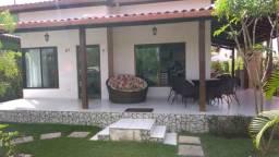 Excelente casa mobiliada em Gravatá
