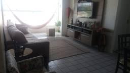 Apartamento bem localizado na Caxangá com 64 metros quadrado