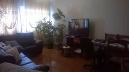 Apartamento à venda com 3 dormitórios em Bela vista, São paulo cod:REO11853