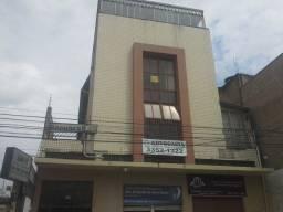 Escritório para alugar em Eldorado, Contagem cod:I12303