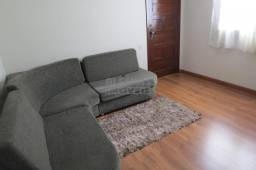 Apartamento à venda com 3 dormitórios em Santa cruz, Contagem cod:33837