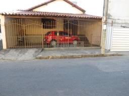 Casa à venda com 3 dormitórios em Eldorado, Contagem cod:34609