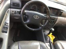Corolla XEi 2005/2006
