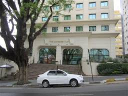 Loft à venda com 1 dormitórios em Jardim paulista, São paulo cod:REO77892