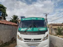 Vendo Micro ônibus conservado