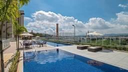 Apartamento à venda com 3 dormitórios em Jk, Contagem cod:35003
