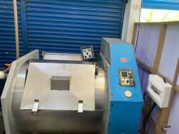 Máquina de lavar industrial , Suzuki