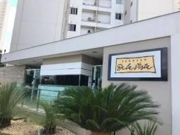 Venda   Apartamento com 87.42m², 2 dormitório(s), 2 vaga(s). Zona 08, Maringá