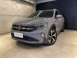 Título do anúncio: VW NIVUS HIGHLINE 200 1.0 TSI