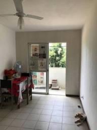 Título do anúncio: Apartamento 2 quartos, 49m² de área em Cajazeiras, Salvador-Ba