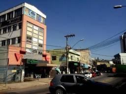 Escritório para alugar em Eldorado, Contagem cod:I01219