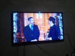 Título do anúncio: Tv 55 LG 3d
