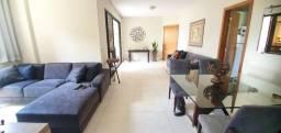 Título do anúncio: Apartamento 4 Quartos à venda, 4 quartos, 2 suítes, 3 vagas, Centro - Belo Horizonte/MG
