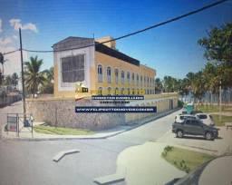 Hotel COMERCIAL em Salvador - BA, Itapuãn