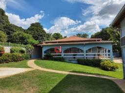 Casa com 3 dormitórios à venda, 390 m² por R$ 1.100.000,00 - São Pedro - Jaguariúna/SP