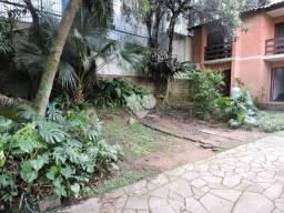 Casa à venda com 5 dormitórios em Jardim botânico, Porto alegre cod:REO418420