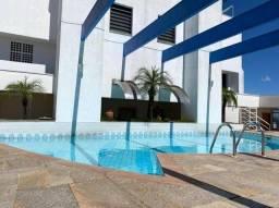 Título do anúncio: 1 dormitório com ar condicionado, 40 m² por R$ 1.400/mês - Jardim Aquarius - São José dos