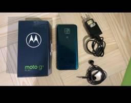 Moto G G9 Play