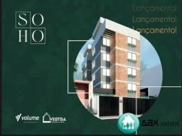 Título do anúncio: APARTAMENTO RESIDENCIAL em BELO HORIZONTE - MG, DONA CLARA