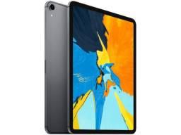 iPad Pro 11 256GB com Garantia