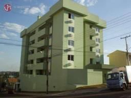 Apartamento para alugar, com 02 quarto, por R$1.100,00 no Centro - Cascavel ? PR