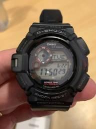 Relógio Casio G-shock Mudman G9300