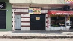 Loja comercial para alugar em Eldorado, Contagem cod:I12478