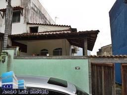 Título do anúncio: Kit-Net com quintal amplo e Garagem em Itacuruçá-RJ ( André Luiz Imóveis )
