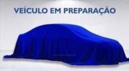 Título do anúncio: Hyundai Hb20x 1.6 16v Vision