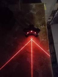 Nivel à Laser  GTL 3 BOSCH<br><br>