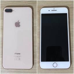iPhone 8Plus - 64gb - Rose Gold