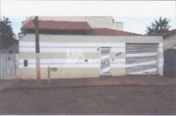 Casa à venda com 3 dormitórios em Santo antonio, Ituiutaba cod:ff87c27f34b