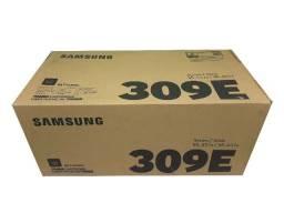 Título do anúncio: Toner Samsung MLT - D309E Original Novo