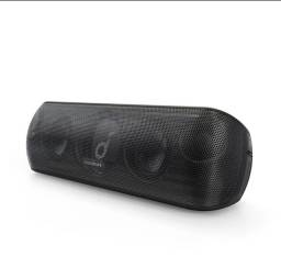 Caixa de Som Bluetooth Soundcore Motion +