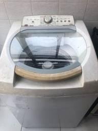Título do anúncio: Máquina de lavar roupa Brastemp