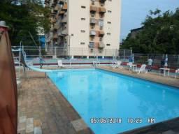 Apartamento com 78M² e 2 quartos em Fonseca - Niterói - RJ.