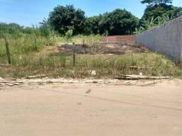 Vendo terreno em Piabetá