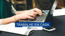 Contrata-se Vendedores + Treinamento Marketing Digital Ultimas vagass