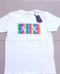 Título do anúncio: Camisas Importadas