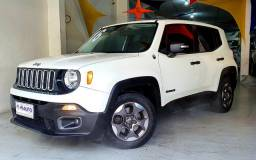 Jeep Renegade Sport 1.8 2015/2016