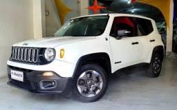 Jeep Renegade Sport 1.8 2015/2016
